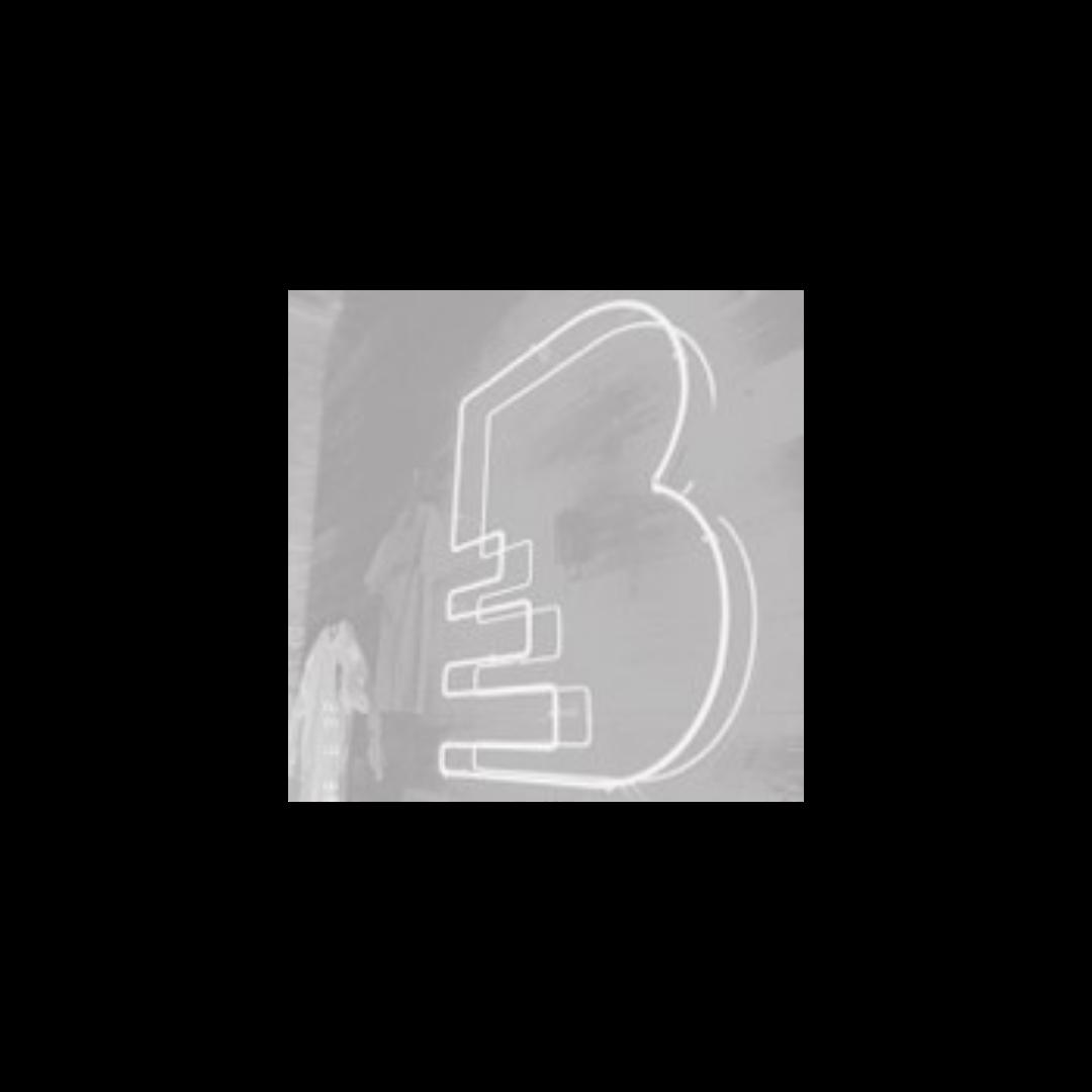 TheBasement Music Showcase Series Logo Gray